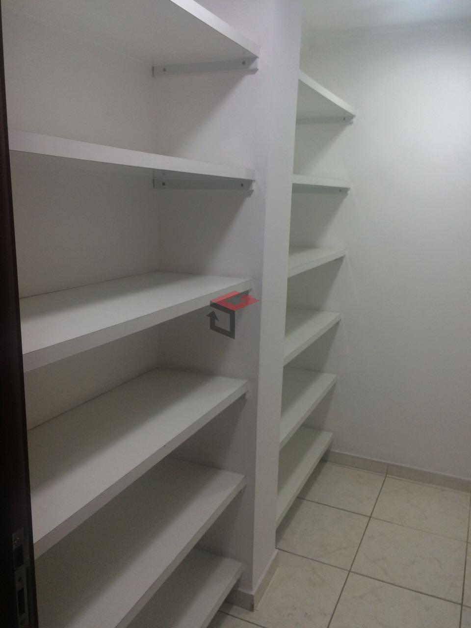 Cobertura de 4 dormitórios à venda em Jardim Hollywood, São Bernardo Do Campo - SP