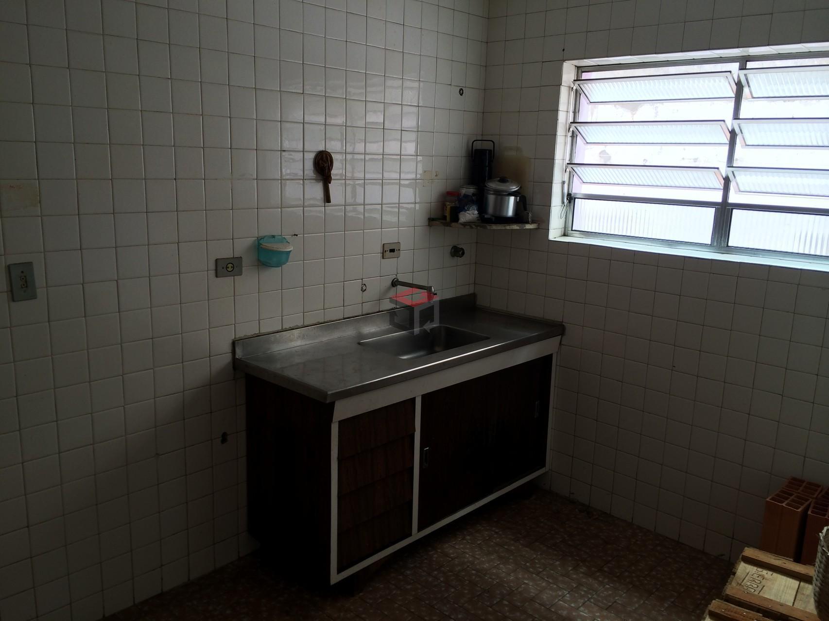 Sobrado de 5 dormitórios à venda em Vila Marlene, São Bernardo Do Campo - SP