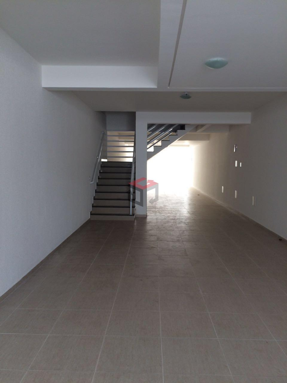 Cobertura de 2 dormitórios em Vila Gilda, Santo André - SP