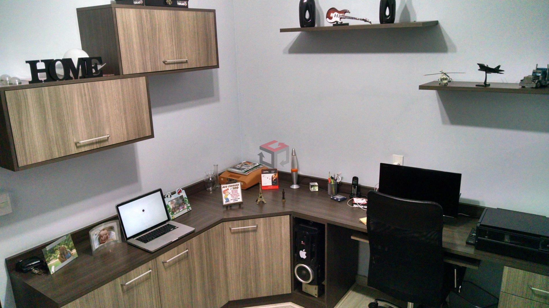 Casa de 3 dormitórios à venda em Planalto, São Bernardo Do Campo - SP
