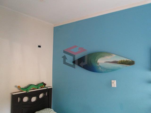Sobrado de 4 dormitórios à venda em Jardim Do Mar, São Bernardo Do Campo - SP
