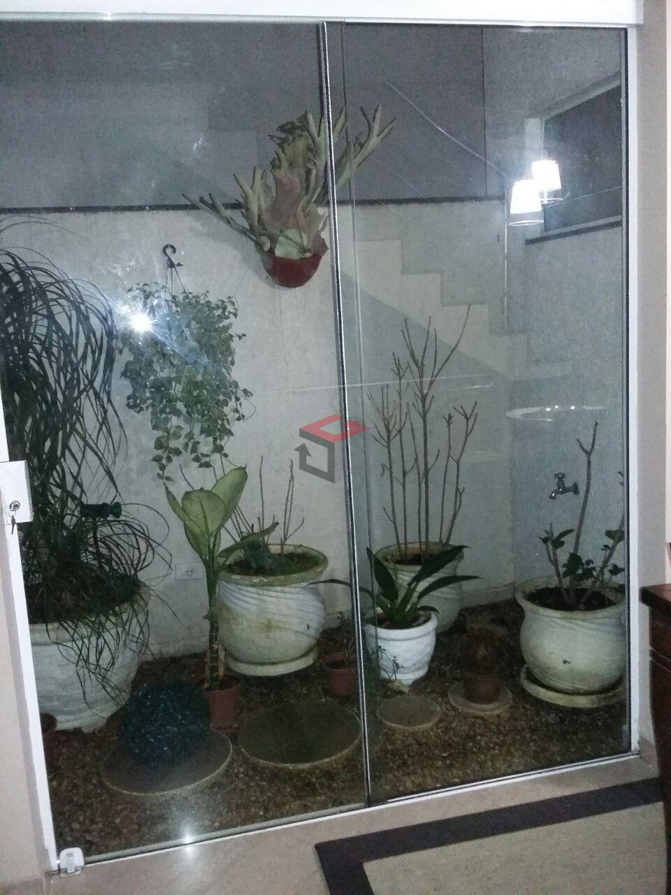 Sobrado de 3 dormitórios em Jardim Das Américas, São Bernardo Do Campo - SP