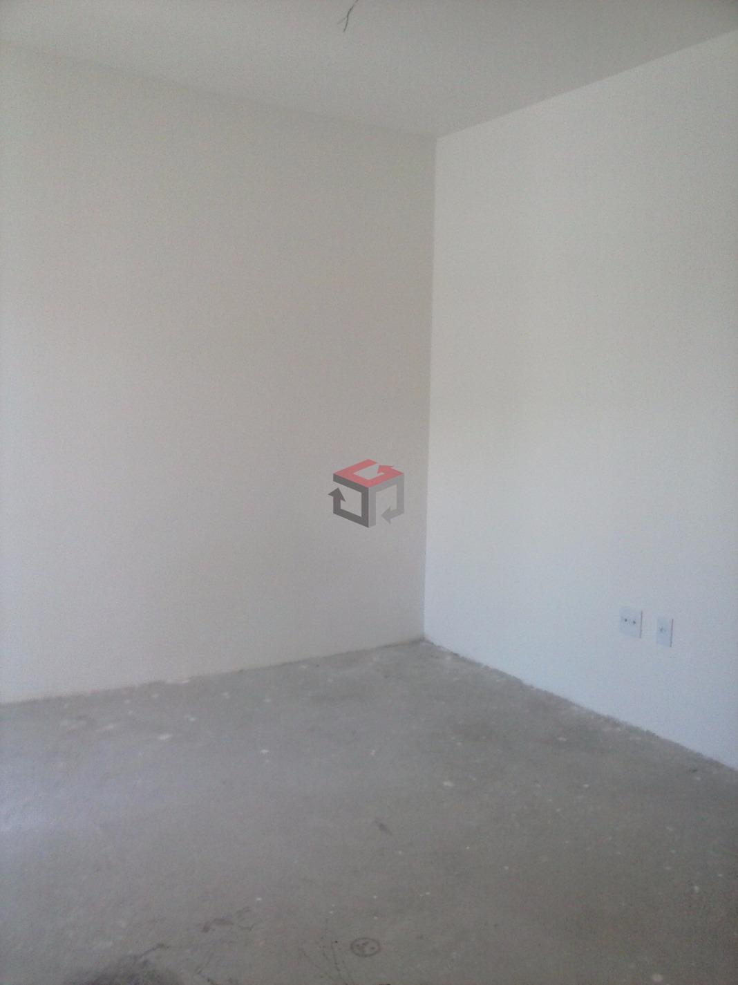 Apartamento de 2 dormitórios à venda em Vila Lucinda, Santo André - SP