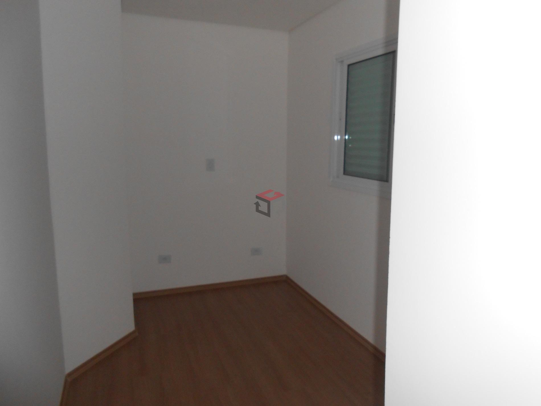 Apartamento de 3 dormitórios em Parque Das Nações, Santo André - SP