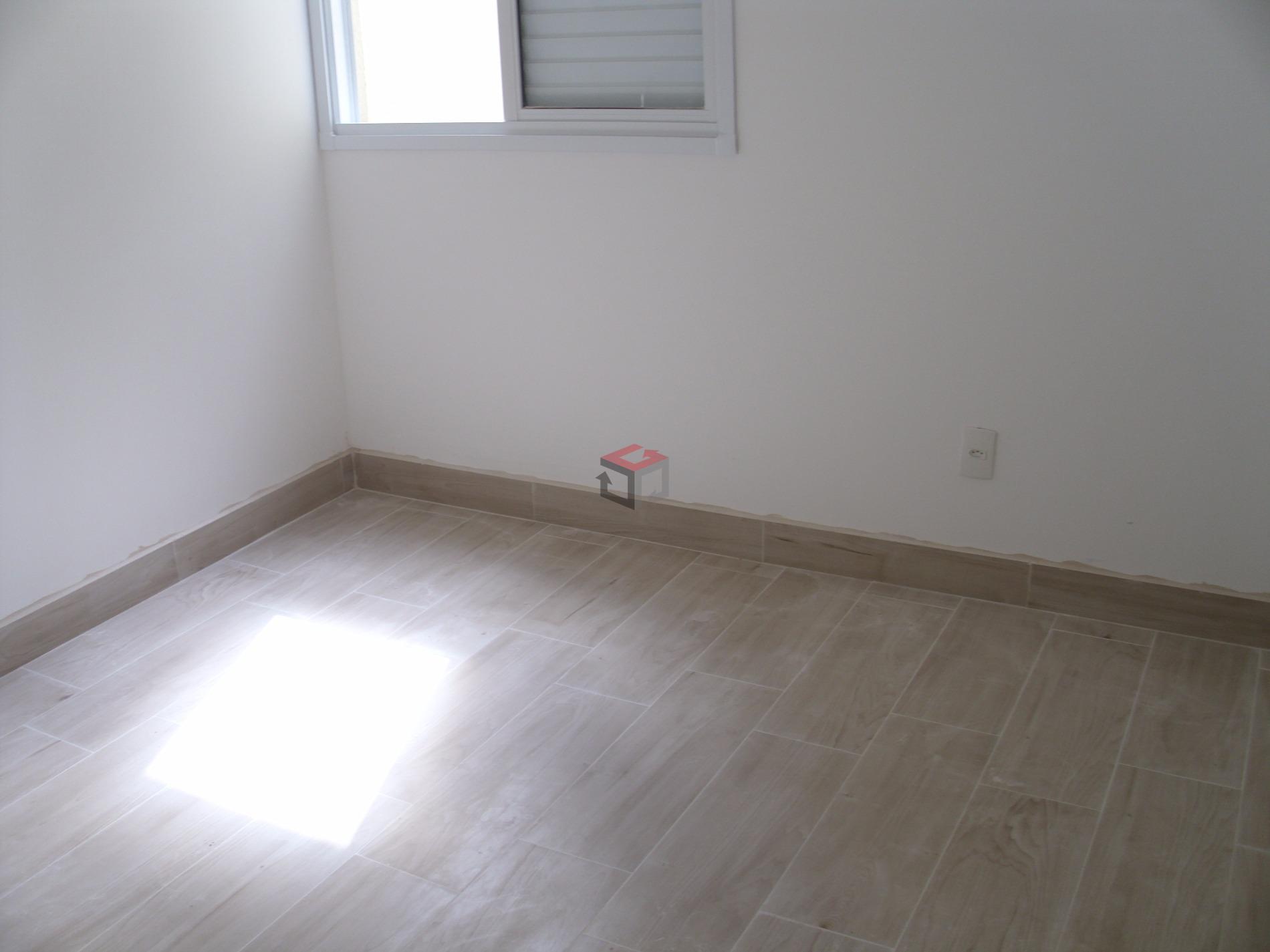 Cobertura de 3 dormitórios à venda em Jardim Bela Vista, Santo André - SP