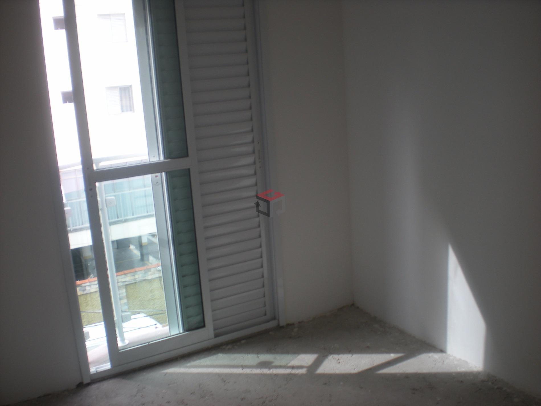 cobertura sem condomínio no valparaiso com 2 dormitórios, sala, cozinha, 1 banheiro, área serviço, 1 vaga...