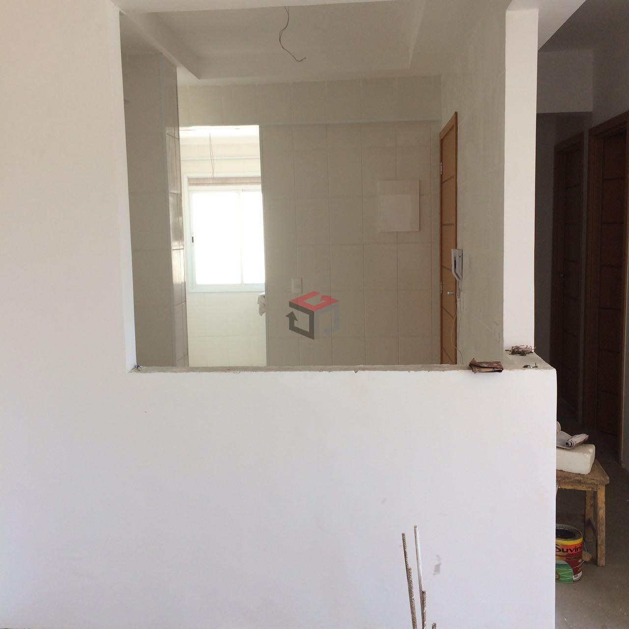 Cobertura de 2 dormitórios à venda em Nova Petrópolis, São Bernardo Do Campo - SP