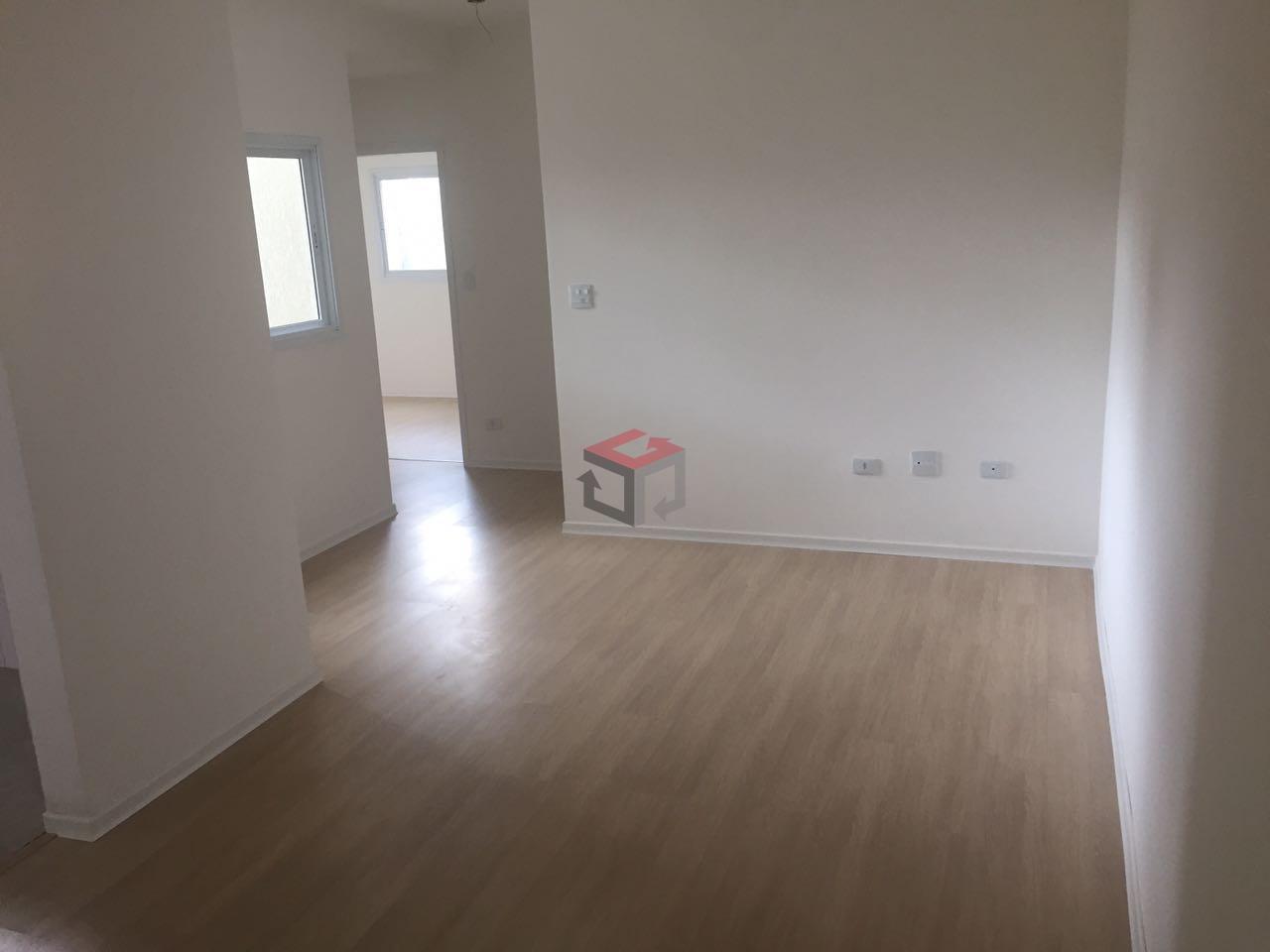 Apartamento de 3 dormitórios à venda em Santa Teresinha, Santo André - SP