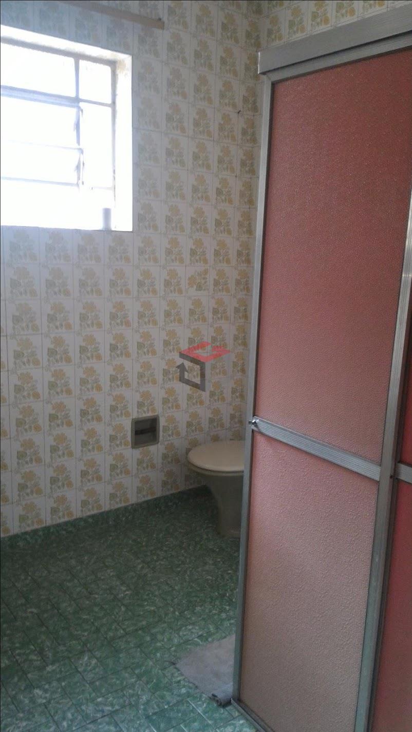 Casa de 3 dormitórios à venda em Centro, São Caetano Do Sul - SP