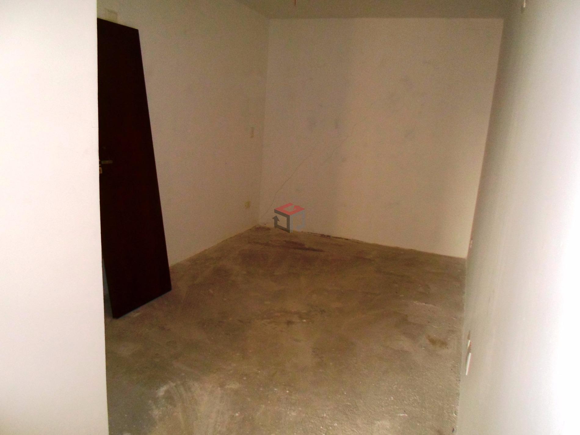 cobertura assunção, 3 dormitórios sendo uma suite, sala com sacada, cozinha tipo americana, 176mts de au....