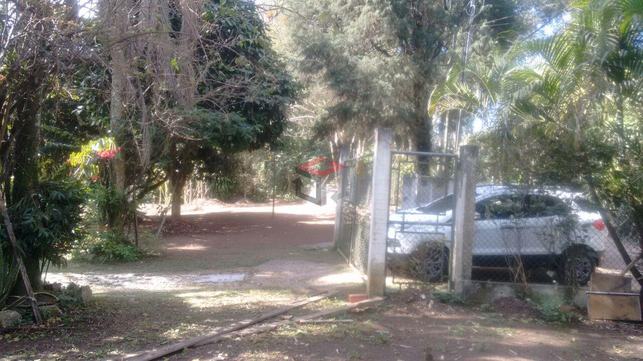 Chácara de 2 dormitórios à venda em Alvarenga, São Bernardo Do Campo - SP