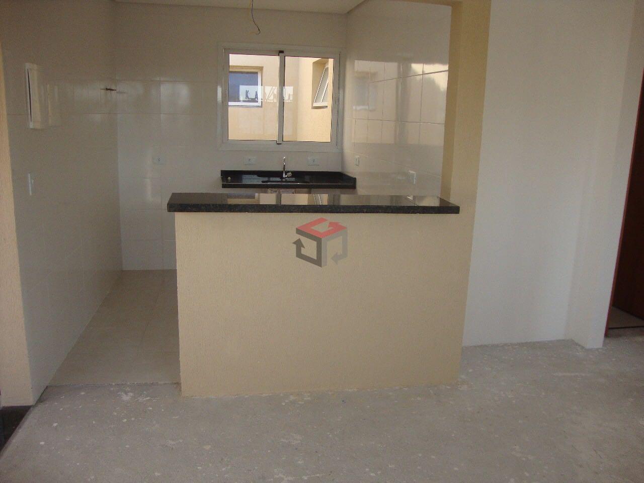 Cobertura de 3 dormitórios à venda em Assunção, São Bernardo Do Campo - SP