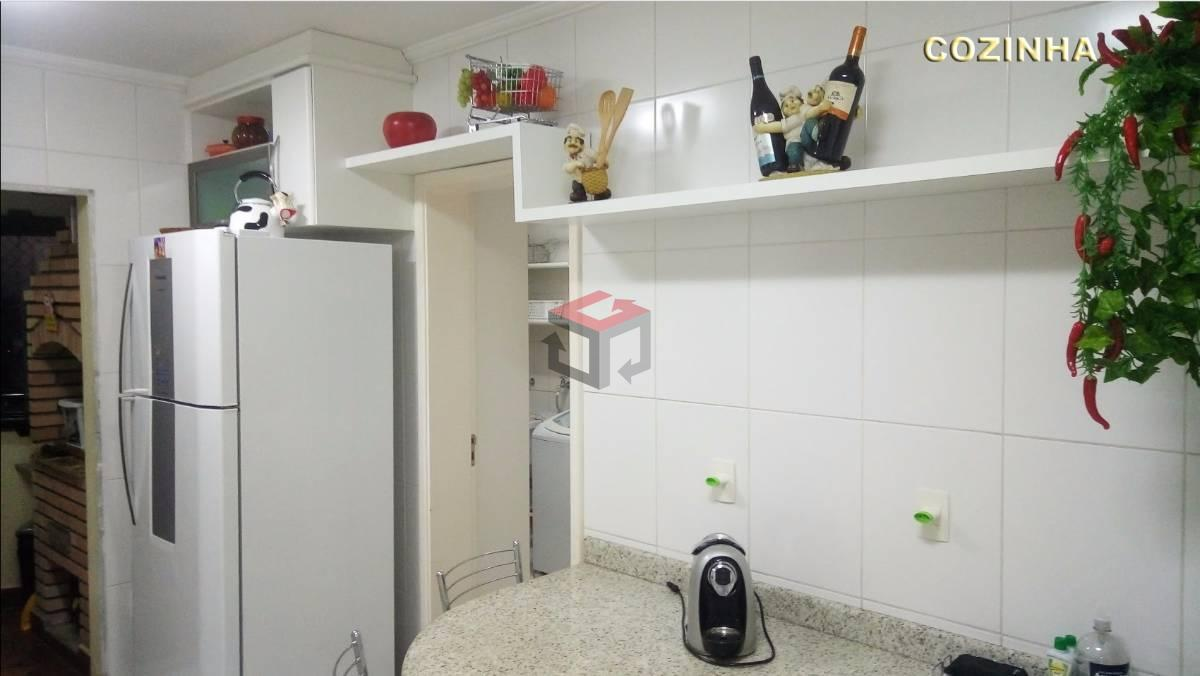 apartamento cinematográfico, excelente localização 143 m² com 2 dormitórios sendo 2 suítes, 4 banheiros, 3 vagas...