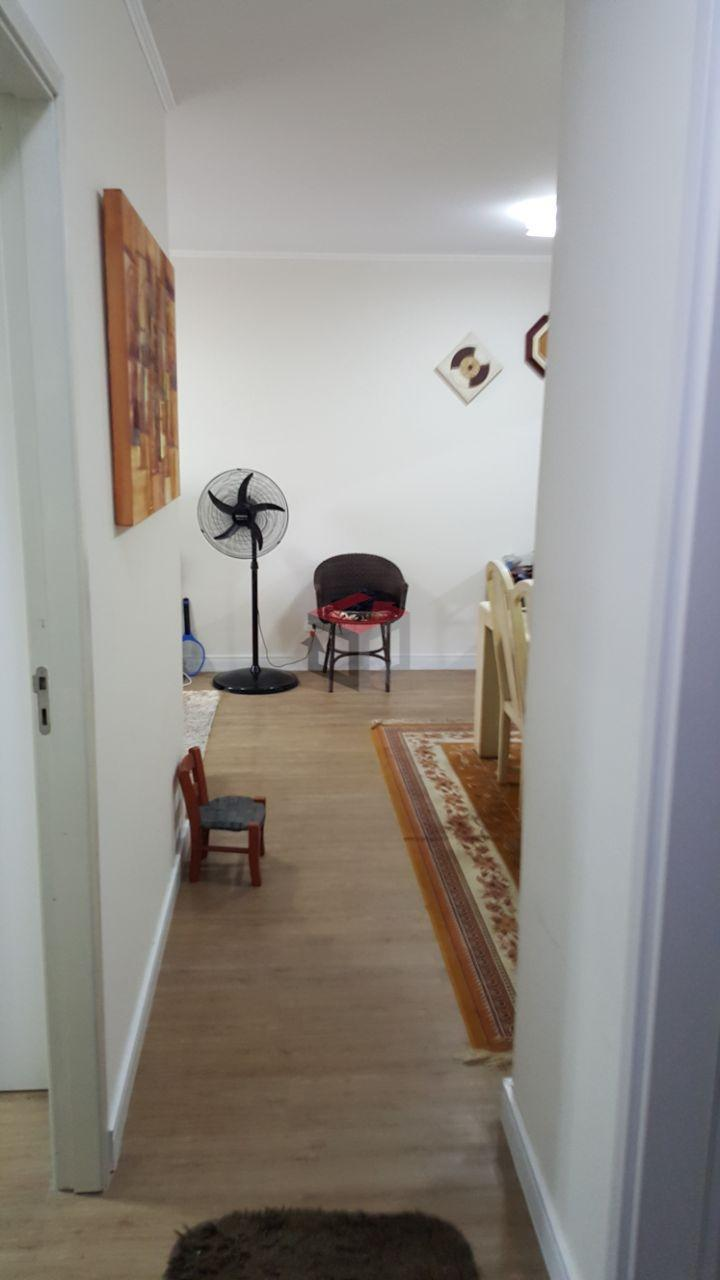 """excelente apartamento novo"""" vila bastos!! bairro com amplo padrão de qualidade de vida, próximo a comércios,..."""