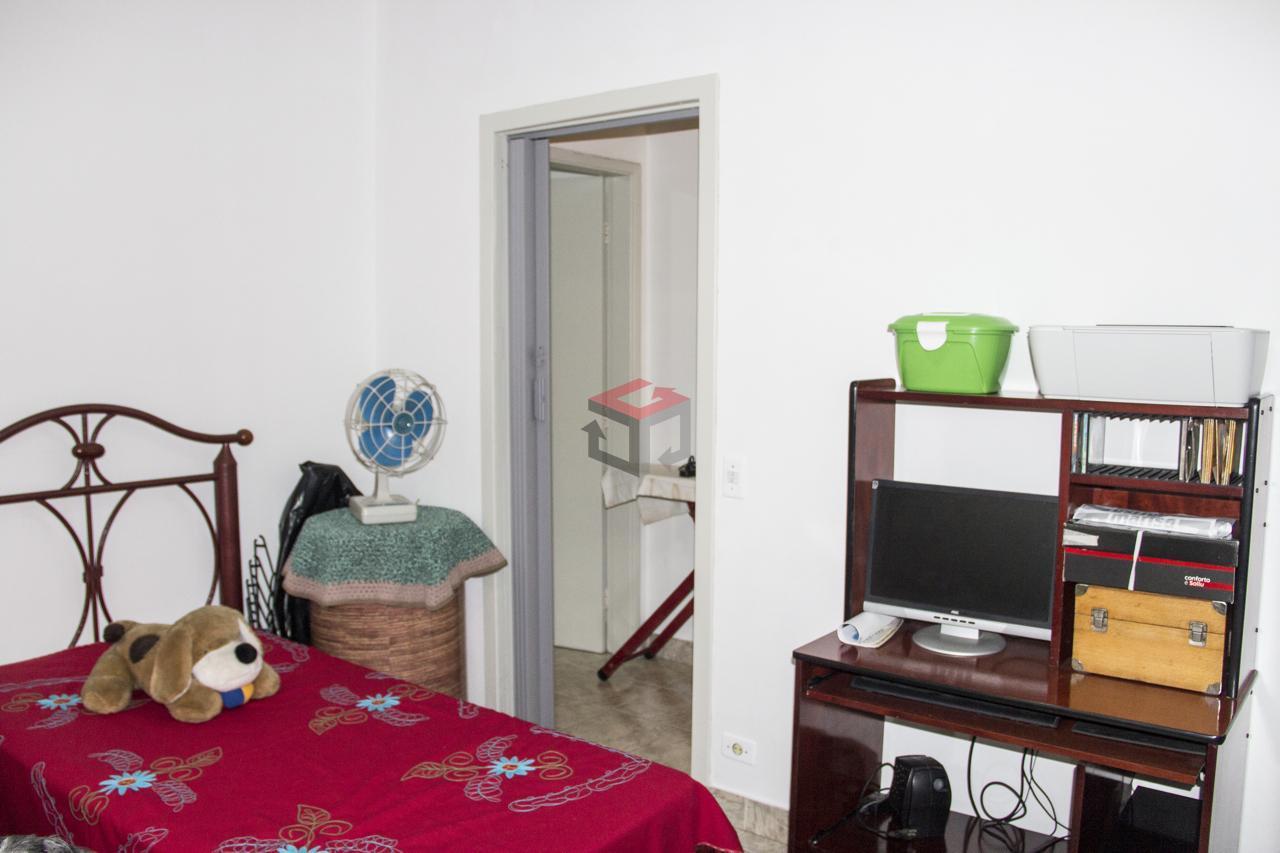 Casa de 2 dormitórios à venda em Dos Casa, São Bernardo Do Campo - SP