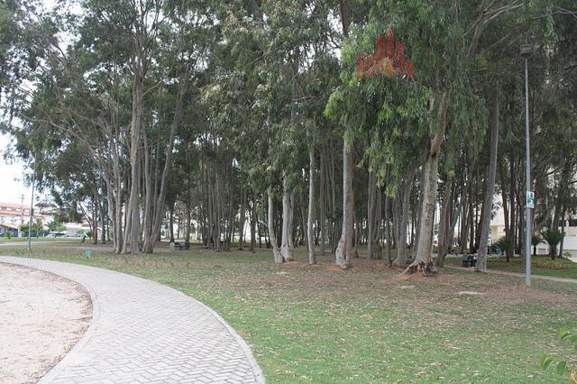 Premiere Jardim Aquarius