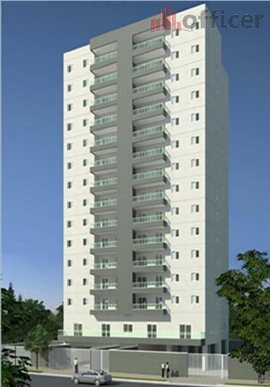 Edifício Terrazza