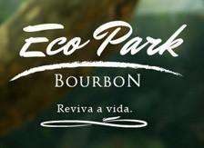 Terreno  residencial à venda,Eco Park Bourbon, Caçapava.