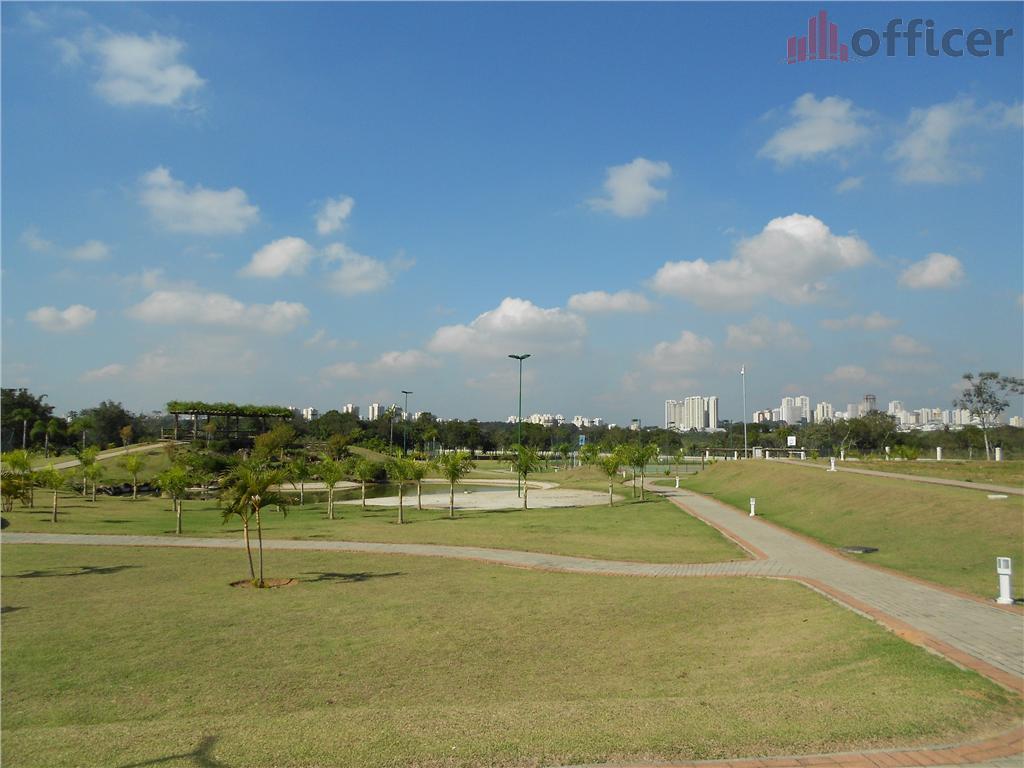 belíssimo terreno de 1.200m² * chácara serimbura: alto padrão, totalmente plano e murado. more perto da...