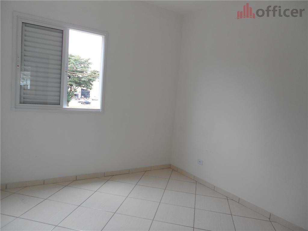 apartamento, com 2 dormitórios (1 suíte), 65m², banheiro social (com gabinete e box), ampla sala para...