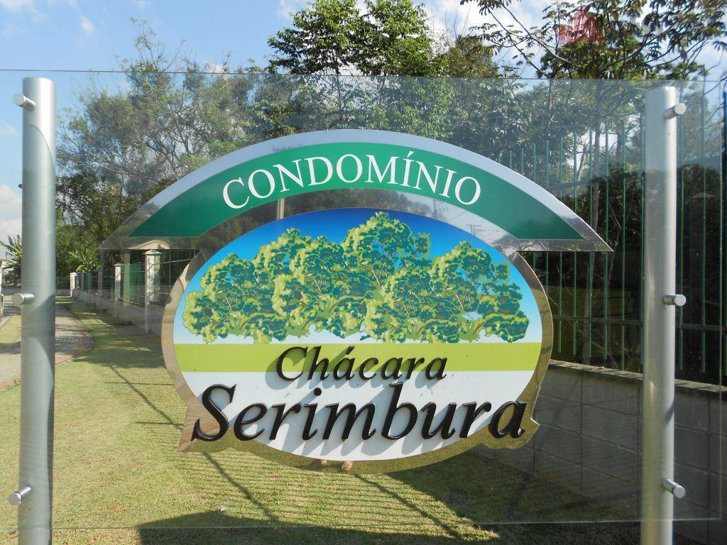 Terreno residencial à venda, Campos de Golfe, São José dos Campos - TE0065.