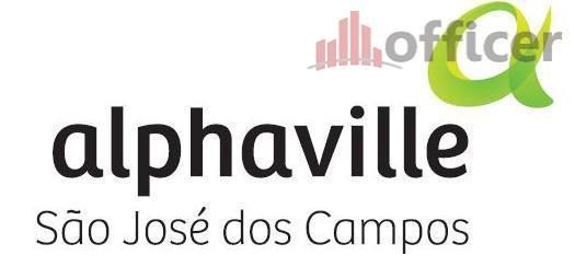 Terreno residencial à venda, Urbanova, São José dos Campos - TE0008.