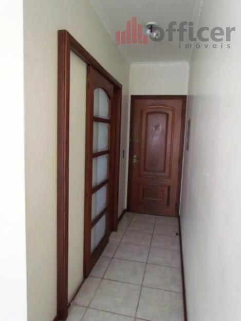 apartamento abaixo do valor de mercado, edifício itamambuca , jardim das indústrias, com 60m², 02 dormitórios,...