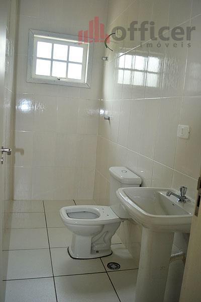 villagio no jardim américa com 139m², 3 dormitórios (1 suíte com varanda), sala para 2 ambientes,...