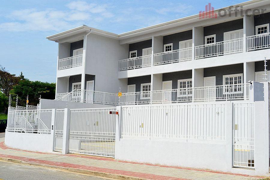 villagio no jardim américa, 2 dormitórios (1 suíte), com varanda, 96m², ampla sala para 2 ambientes,...