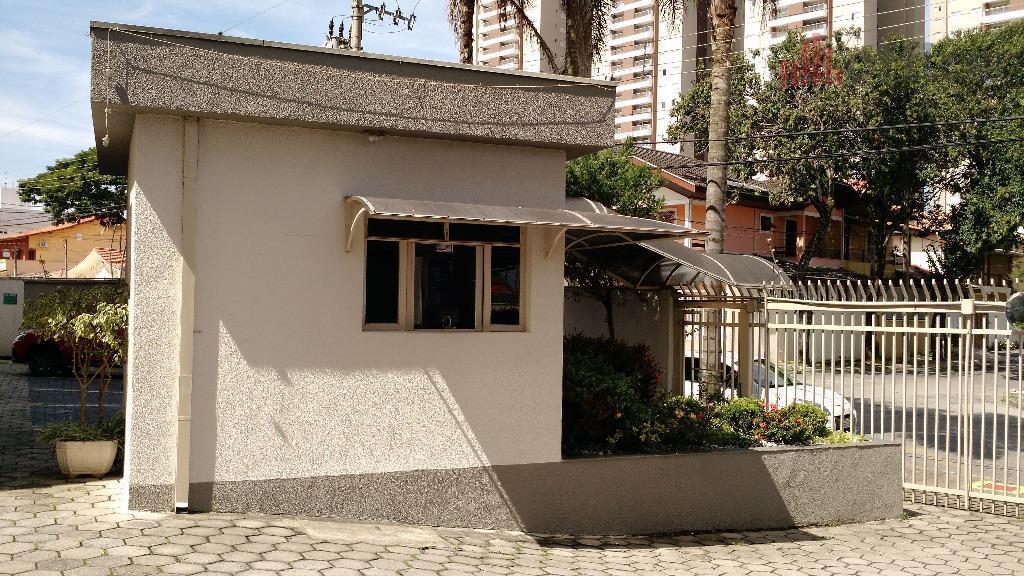 amplo apartamento com 89m² no jardim das indústrias sendo: 03 dormitórios (1 suíte), 1 banheiro social,...