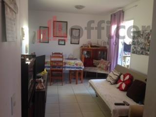 Apartamento residencial à venda, Jardim Sul, São José dos Campos - AP0726.