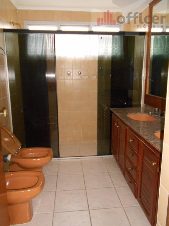 apartamento de 04 dormitórios no jardim apolo, projetado para viver com qualidade, pensado para expressar o...