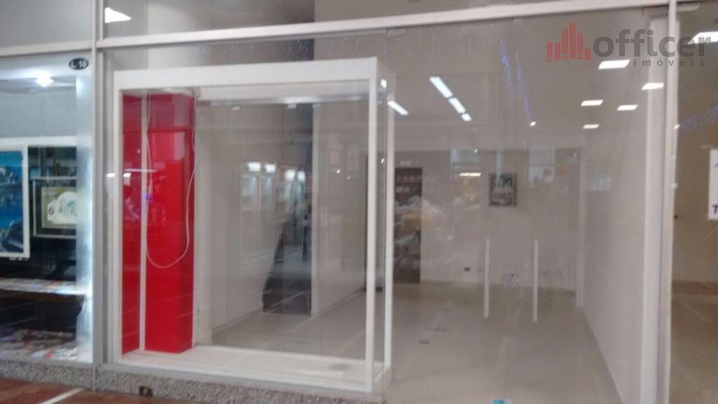 Loja comercial para locação, República, São Paulo.