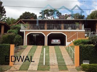 Chácara residencial à venda, Morungaba, Morungaba.