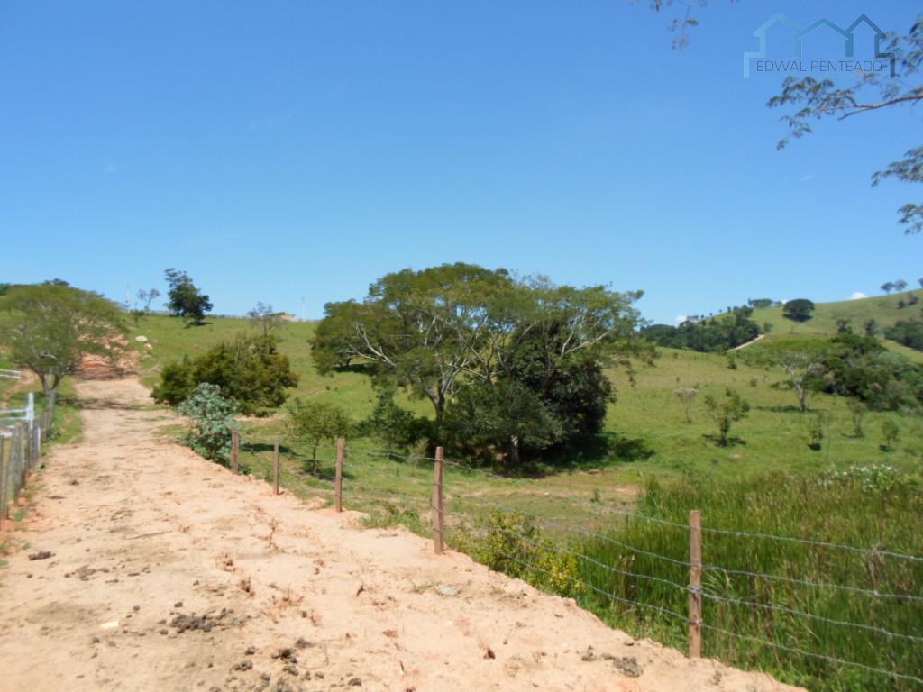 Área rural à venda, Vivendas do Engenho D Água, Itatiba.