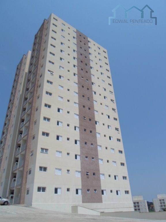 Apartamento Bella Morada
