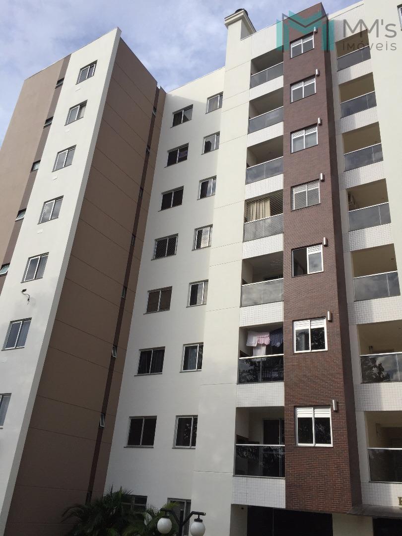 excelente oportunidade:belíssimo apartamento no bairro cancelli, residencial ecovile.localização privilegiada na rua manaus, prox. à mercados, escolas,...