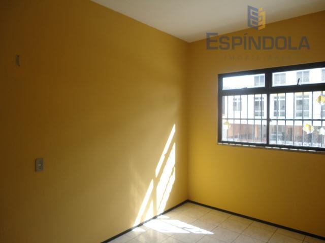 http://cdn1.valuegaia.com.br/watermark/agencies_networks/2299_30/properties/334661021_4750622999ECAADDFF91F270A88A2A5E20067F01BDA086283.jpg