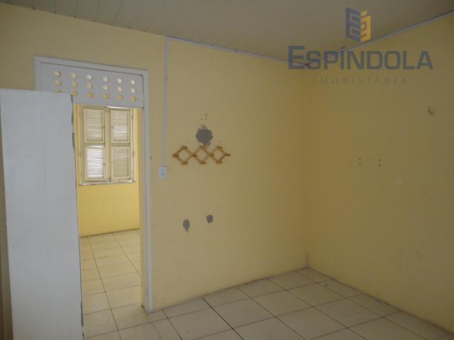 http://cdn1.valuegaia.com.br/watermark/agencies_networks/2299_30/properties/517719108_2299E021732550A27076E26882D5A7D7BC0DDFE0C558109207.jpg