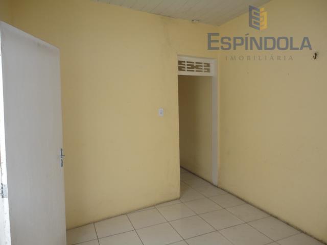 http://cdn1.valuegaia.com.br/watermark/agencies_networks/2299_30/properties/517719113_2299F493058A7C8F67A3297D2C930D9E43D2C3AA7029109207.jpg