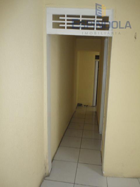 http://cdn1.valuegaia.com.br/watermark/agencies_networks/2299_30/properties/517719115_22992C4DE21BBC83FD6AA417A9B608E73F967FE682FE109207.jpg