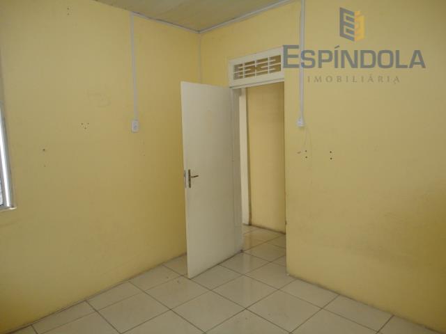 http://cdn1.valuegaia.com.br/watermark/agencies_networks/2299_30/properties/517719116_229913DE6BD36111ABA762041CA3928E8668BEDA0BE7109207.jpg