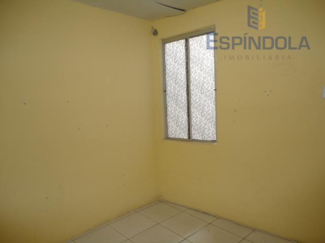 http://cdn1.valuegaia.com.br/watermark/agencies_networks/2299_30/properties/517719117_2299C15C55566C9DF858A43E038F2613560B8D91F959109207.jpg