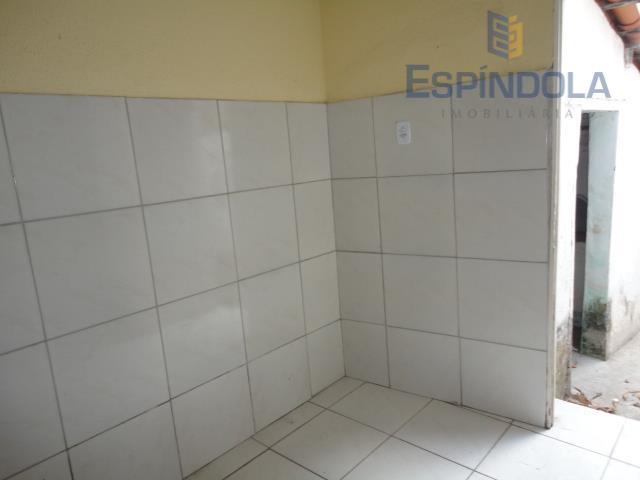 http://cdn1.valuegaia.com.br/watermark/agencies_networks/2299_30/properties/517719120_2299154494507B2939FA6B980122BD9C707C9ECDBE37109207.jpg