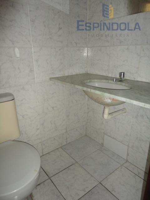 http://cdn1.valuegaia.com.br/watermark/agencies_networks/2299_30/properties/522087392_22993F663AB3B40C4A0C881A73DC88C7B28B3778768756008.jpg