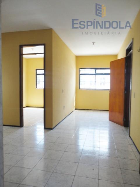 http://cdn1.valuegaia.com.br/watermark/agencies_networks/2299_30/properties/522087423_22990B5473FCD4A4C5A9A2FAFC5E1677E5EC648A3C3656008.jpg
