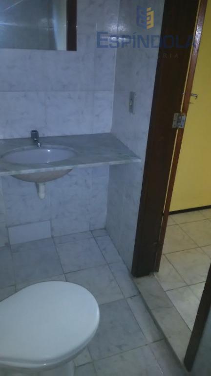 http://cdn1.valuegaia.com.br/watermark/agencies_networks/2299_30/properties/632805430_hxS_OljkAax1Eefgdj6GnbIXJcn6006XLIvCai4Q94qxzHCYOlVRgjaVVW3DIqDjct02aW0I5oGenlPm-UiUUBXzGJrLS4zzmA=w1024-h768.jpg