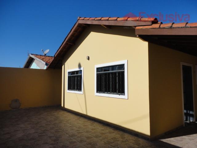 Casa residencial à venda, Cooperlotes, Paulínia - CA1111.