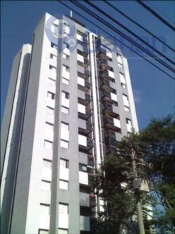 Apartamento em Excelente Localização proximo as principais vias de Acesso