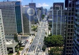 Sala  comercial à venda, Bela Vista, São Paulo.